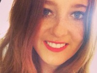 Graduate at South Cheshire digital firm shortlisted for national award