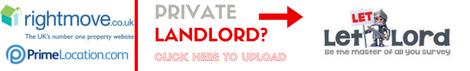 banner-advert