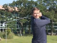 Wistaston teenager lands top US golf scholarship