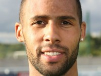 Liam Shotton hat-trick fires Nantwich Town to top spot
