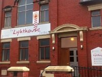Homeless people to be given emergency food and shelter in Crewe