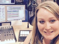 The Cat FM celebrate two years of broadcasting in South Cheshire