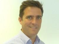Nantwich PR firm looks to expand after winning new deals