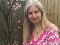 GENERAL ELECTION: Eddisbury Green Party candidate Louise Jewkes