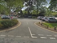 Police investigate alleged assault of 18-year-old in Nantwich car park