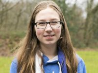 Nantwich Scout leader to represent UK at European event