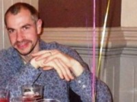 Family and work pay tribute to cyclist killed in Nantwich A51 smash
