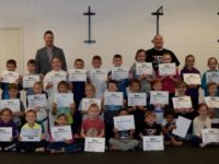 Self-defence scheme for youngsters launched in South Cheshire