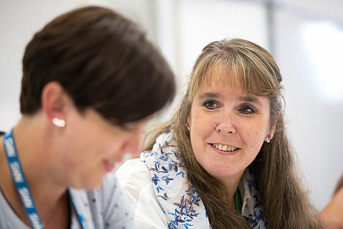 Macmillan - MPE finalist 2017 - Tracey Wright