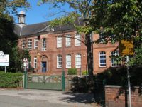 Nantwich schools benefit from £1 million Cheshire East grant boost