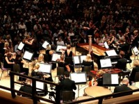 Manchester Camerata return to Crewe Lyceum with three concerts