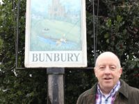 Liberal Democrat councillor to stand in Bunbury Cheshire East by-election