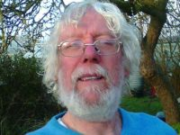 Bunbury ward by-election – Green Party candidate Mark Sharkey