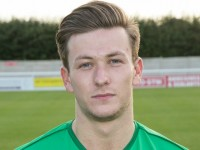 Nantwich Town knocked out of Doodson Sports Cup by Stourbridge