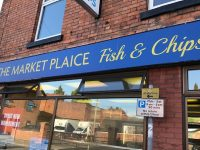Family breathes new life into Nantwich fish and chip shop