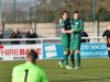 Nantwich Town maintain promotion push with 1-1 draw against Corby
