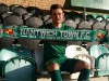 Matt Bell among host of new signings at Nantwich Town