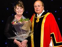 Packed church enjoys Nantwich Choral Society's gala concert