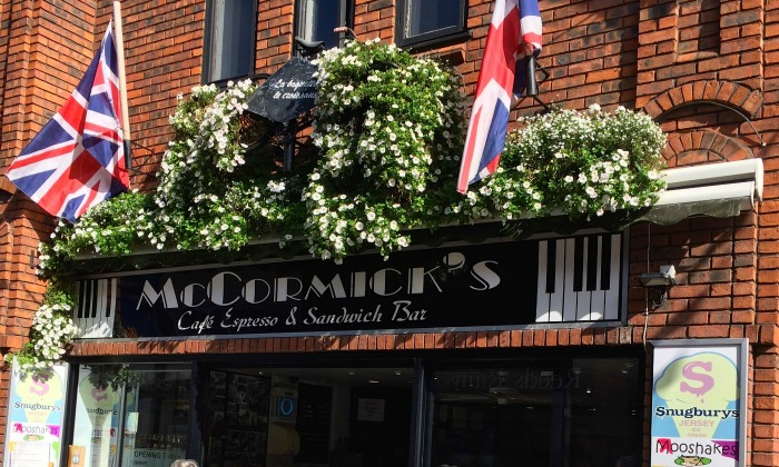 mccormicks-cafe-in-nantwich