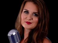South Cheshire singer Megan Lee to perform at Oddfellows in Nantwich