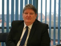Cheshire East Leader Councillor Michael Jones to quit
