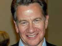 Former politician Michael Portillo to perform at Crewe Lyceum