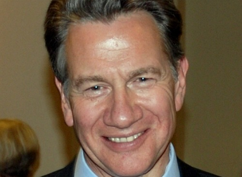 Michael Portillo (pic by Regents College under creative commons)