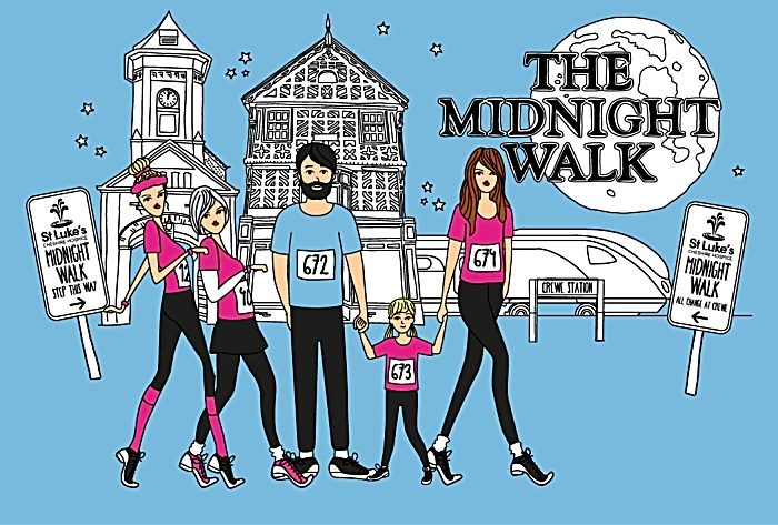 Midnight Walk logo (1)