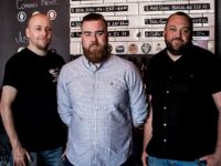 Nantwich Beerdock to stage 'meet the brewer' event with US guest