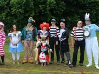 Church Minshull to stage 'Minshull Madness' village festival
