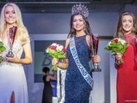 South Cheshire girl Natasha Hemmings crowned Miss England