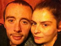 Police appeal to trace missing South Cheshire couple