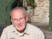 Roy Tomlinson