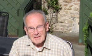 Inquest - Staff suspended after missing dementia sufferer Roy Tomlinson from nantwich