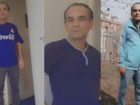 Police renew appeal in search for missing Crewe man