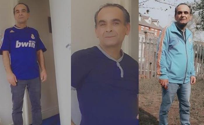 body - Missing man Josef Skrdlant (1)