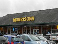 "Nantwich Morrisons launches ""quieter hour"" for shoppers"