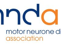 Nantwich Cricket Club to host motor neurone disease fundraiser