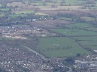"Government GRANTS Muller Property appeal for ""Nantwich South"" development"