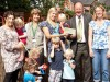 Crewe and Nantwich multiple births group earns council grant funding