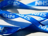 NHS South Cheshire CCG faces 'massive challenge' to reduce £5 million deficit
