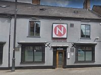 Nantwich bar issues warning after customer tests positive for COVID-19