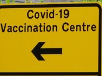 Walk-in vaccination centres to open amid rise in Cheshire East cases