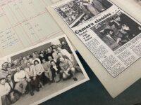 Nantwich Camera Club – celebrates 40th anniversary in 2021