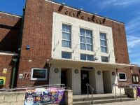 Clubs and activities return to Nantwich Civic Hall