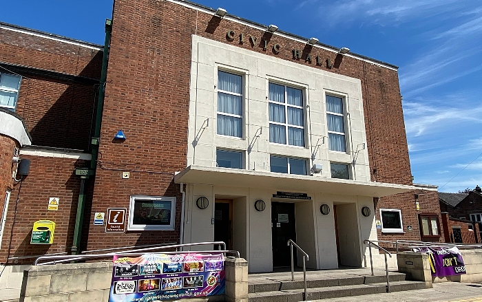 Nantwich Civic Hall - June 2021 - forthcoming events (1) (1)