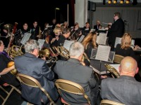 Nantwich Concert Band to host Cancer Research UK charity concert