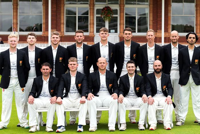 Nantwich Cricket Club pic (1)
