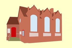 Nantwich Museum selected for The Lab digital project