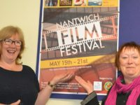 Nantwich Film Festival to run May 15-20